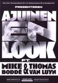 Ajuinen en Look, (DVD)