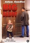 Big daddy, (DVD)