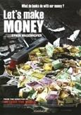 LET S MAKE MONEY FR/NL