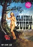 CLAUDIA ZUIGT