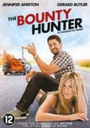 The Bounty Hunter (DVD)
