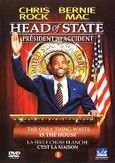Head of state, (DVD)