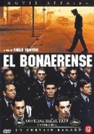 Bonaerense