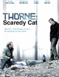 Thorne - Serie 2: Scaredy Cat