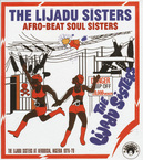 AFRO-BEAT SOUL SISTERS *...