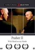 Pusher 2, (DVD)