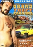 Grand theft parsons, (DVD)