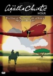 Agatha Christie Hour - Seizoen 1 (Deel 3)