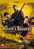 Heaven's soldiers, (DVD)