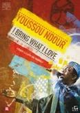 Youssou N'Dour - I bring...