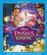 Prinses en de kikker (Princess & the frog), (Blu-Ray) COMBO PACK INCL. DVD