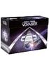 Star trek voyager - Complete series, (DVD) BILINGUAL // THE FULL JOURNEY