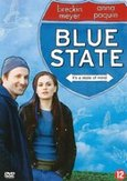 Blue state, (DVD)
