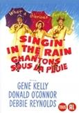 Singin' in the rain, (DVD)