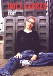 Dolf Jansen - Echt
