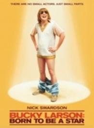 Bucky Larson: Born To Be Star