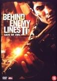 Behind enemy lines 2, (DVD)