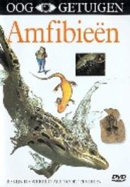 Ooggetuigen - Amfibieen