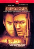 Enemy at the gates, (DVD)