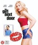 Girl next door, (Blu-Ray)