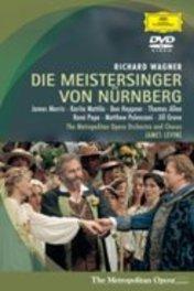 Meistersinger Von Nurnber