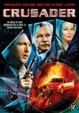 Crusader, (DVD)