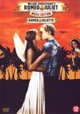 Romeo and Juliet-music...