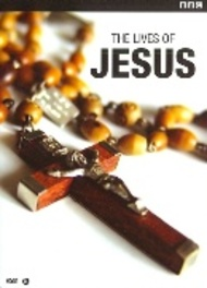 Lives Of Jesus