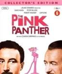 Pink panther, (Blu-Ray)