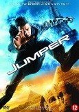 Jumper, (DVD)