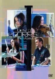 The Corrs - Best Of the Videos