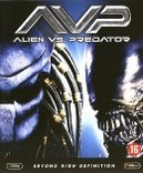 Alien vs predator, (Blu-Ray)