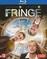 Fringe - Seizoen 3, (Blu-Ray) BILINGUAL // 22 EPISODES