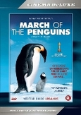 March of the penguins, (DVD)