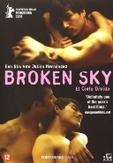 Broken sky, (DVD)