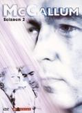 McCallum - Seizoen 2, (DVD)