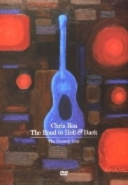 Chris Rea - The Road To Hell & Back / Limited Edition