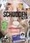 Schudden - Speelt ruis, (DVD) PAL/REGION 2