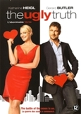 Ugly truth, (DVD)