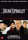 Dean Spanley, (DVD)