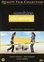Sunshine cleaning, (DVD) PAL/REGION 2  /AMY ADAMS