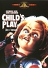 Child's play, (DVD) BILINGUAL