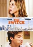 Switch, (DVD)