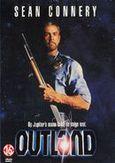 Outland, (DVD)