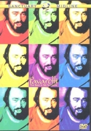Luciano Pavarotti - Best Is Yet To Come