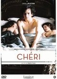 Cheri, (DVD)