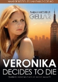 Veronika Decides To Die (DVD)