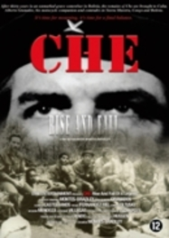 Che - Rise And Fall
