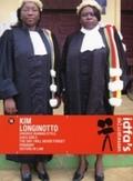 Kim Longinotto box, (DVD) PAL/REGION 2 // W/DIVORCE IRANIAN STYLE/GAEA GIRLS/RUNA