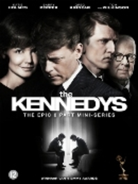 The Kennedys (4DVD)